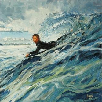 wave_ii_450
