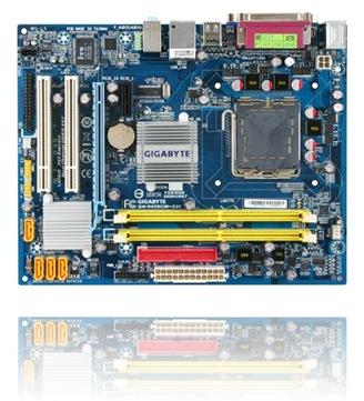 mb-ga-945gcm-s2c