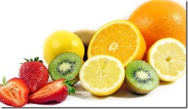 vitaminas-conheca-mais-sobre-elas-1-77