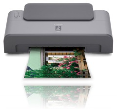 canon_pixma_ip1700_printer
