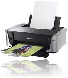 Canon-Pixma-iP3500