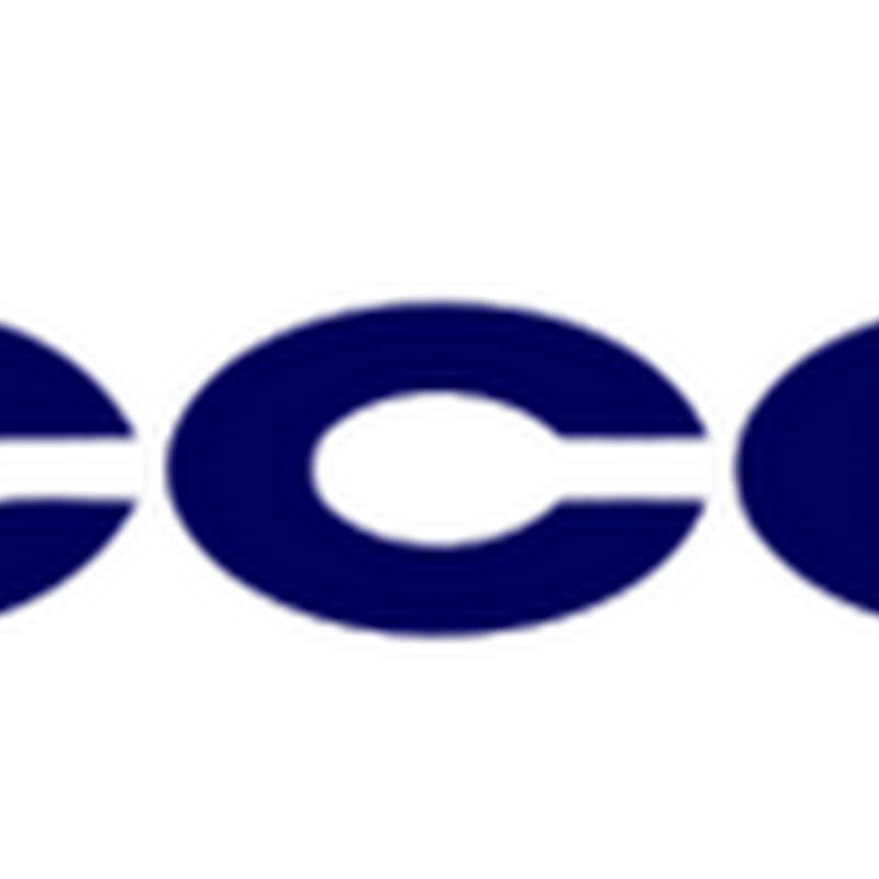 Baixar Drivers Placa mãe CCE-C44A