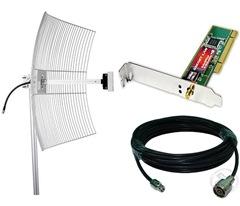 kit_antena_direcional_25_dbi_aquario_placa_pci_wireless_smart_lan_cabo_rgc058