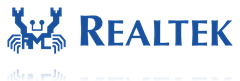 800px-realtek_logo-svg1