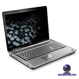 Notebook HP DV4-2140us