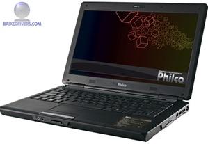 Philco PHN 14511