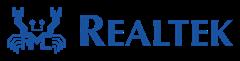 realtek-high-definition-audio-driver