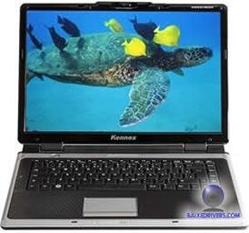 Notebook U50SI