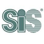 sis-logo-big