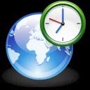 Diferencias horarias