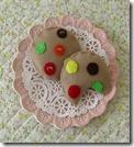 mandmcookies