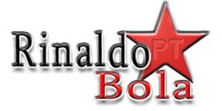 Rinaldo Bola