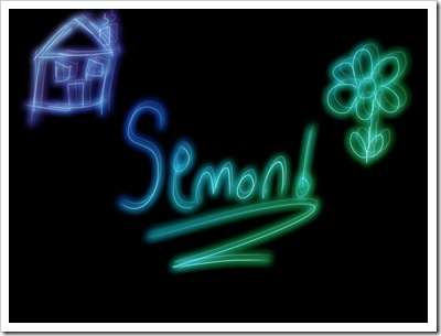 simon-light-writing