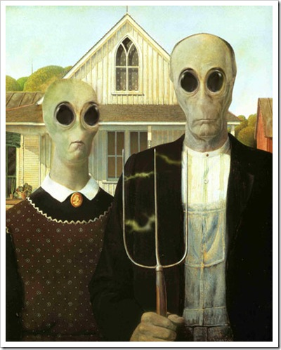 alien-gothic