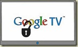 google_tv_jailbreak