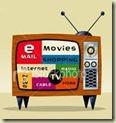 tv nasional