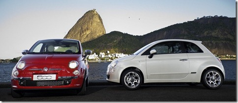 Fiat 500 rio po de auca brasil (2)