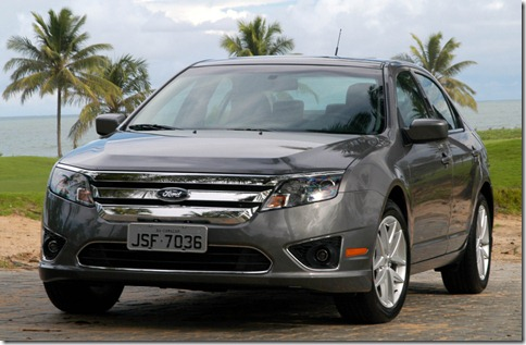 2010 ford fusion recalls transmission. Black Bedroom Furniture Sets. Home Design Ideas