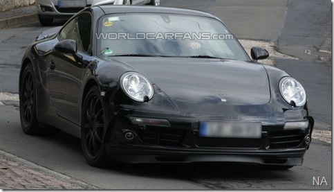 porsche-911998-newest-spy-photos_1