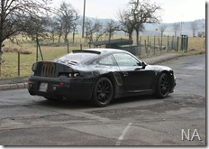 porsche-911998-newest-spy-photos_4