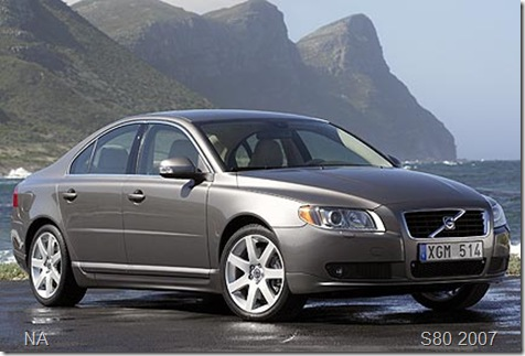 07_Volvo_S80_frontangle_mfr_430