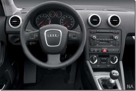 Audi-A3-14-TFSI-846-3