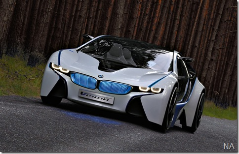 bmw_vision_efficientdynamics_37
