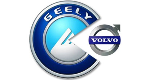 geely_volvo