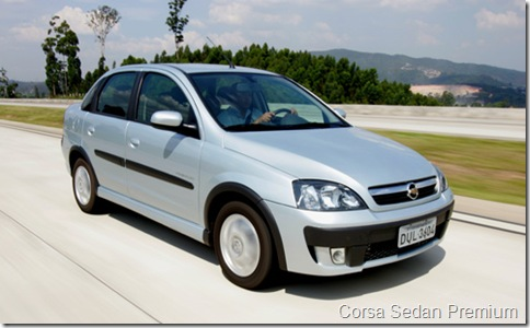 corsa-gm