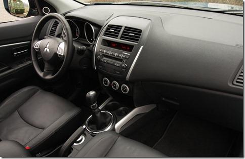 Ford Ka 2009 brasileiro (Oficial) | All The Cars – Tudo