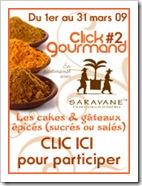 clickgourmand_P2