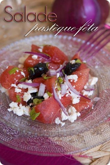 salade pastèque2