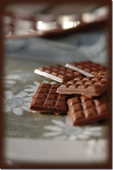 chocolatpraliné2