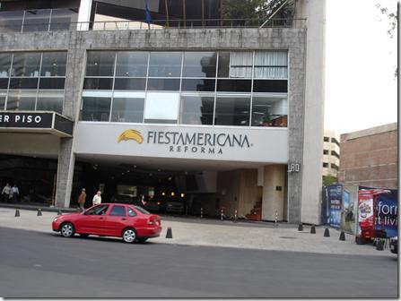 SimposioMexico6