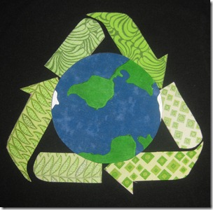 earthday t-shirt tutorial 040