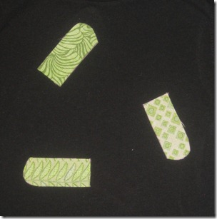 earthday t-shirt tutorial 044