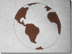 earthday t-shirt tutorial 019
