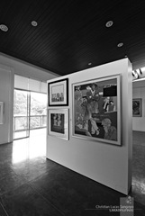 Philippine Contemporary Art Gallery