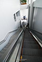 Down NAIA Terminal 3