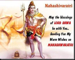 lord_shiva