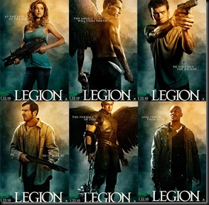 legion_posters