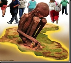 Artist_Dees produced this striking image after the FAO warned that Africa had to learn to feed itself_thumb[2]