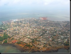 Conakry2