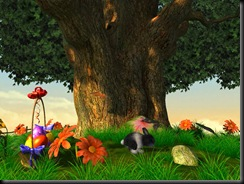easter_3d_screensaver_27010
