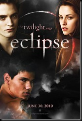twilight_eclipse_fan_art1