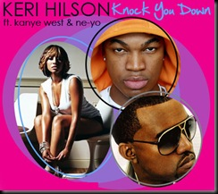 keri-hilson-kanye-west-ne-yo-knock-you-down copy