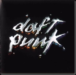 daft_punk_discovery_front1