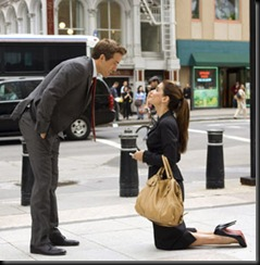 300_the_proposal_090618121439885_wideweb__300x307