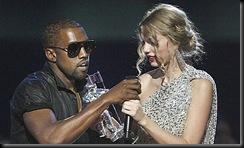 Kanye-West-grabs-the-mic--001-main_Full