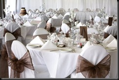 wedding-reception-decorations-01